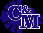 Caldwell Mackay Logo